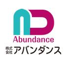 株式会社アバンダンス|大阪・全国|コンサルティング・プロデュース・イベント